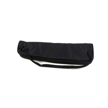 Soft case for 7 string psaltery (black)