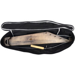 soft case for 5 string Home Kantele