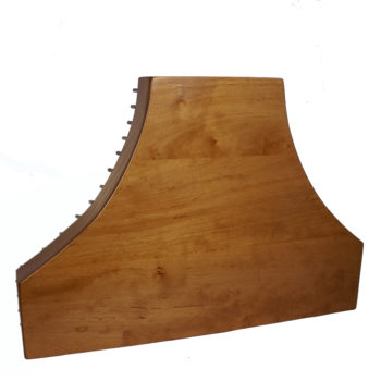 pig snout psaltery medieval