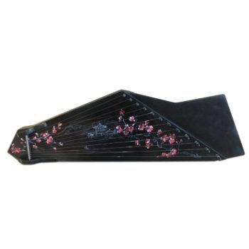12 string Skif Japanese Sakura