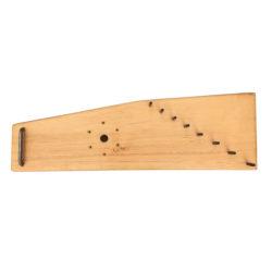 8 string Beginner