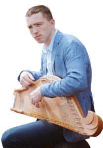 Sergey Gorchakov (Tur)