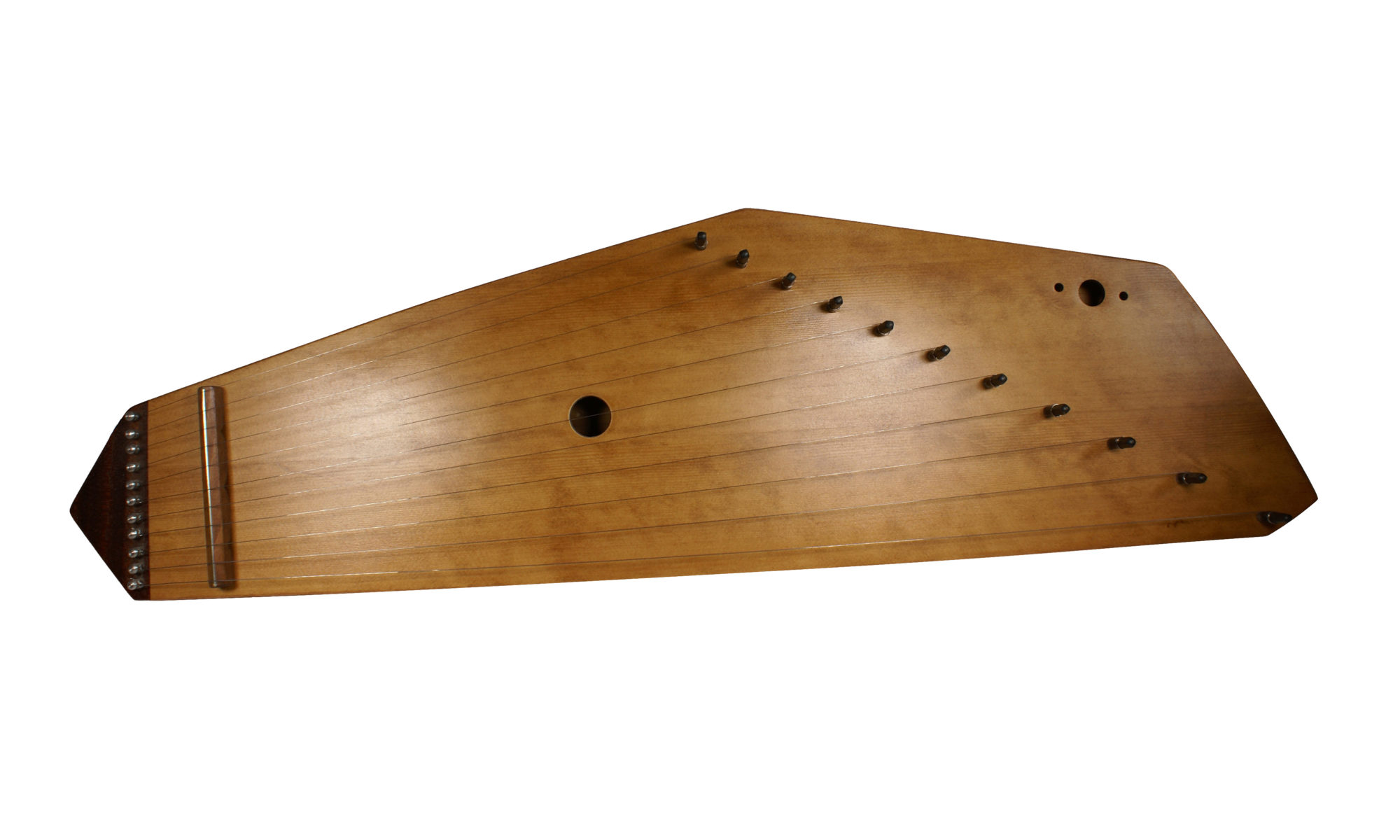 Russian gusli, Finnish kantele, Estonian kannel, Latvian kokle, Lithuanian kankles